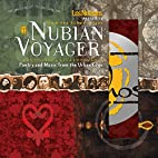 Nubian Voyager: Echos : Poetry and Music…
