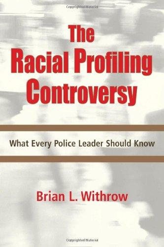 the-racial-profiling-controversy