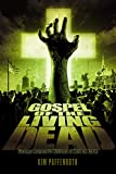 Paffenroth, Kim: Gospel of the Living Dead: George Romero's Visions of Hell on Earth