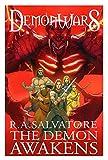 R. A. Salvatore: DemonWars Volume 1 (DemonWars Graphic Novels)