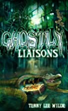 Ghostly Liaisons by Terry Spear