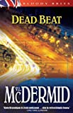McDermid, Val: Dead Beat