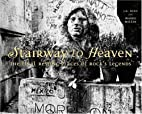 Stairway to Heaven: The Final Resting Places…
