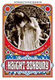 Charles Perry: The Haight-Ashbury: A History