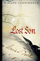 Lost Son by M. Allen Cunningham