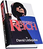 Defending the Reich by David Littlejohn