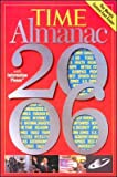 Editors of Time Magazine: Time Almanac 2006: With Information Please