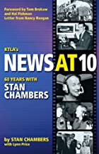KTLA's News at Ten: 60 Years with Stan…
