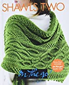 Shawls Two by Trisha Malcolm