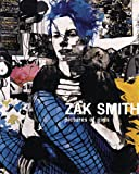 Smith, Zak: Zak Smith: Pictures of Girls