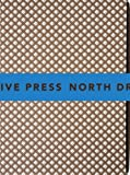 Wurm, Erwin: North Drive Press: Ndp 3