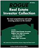 Williams, Michael: Rogue Real Estate Investor Collection