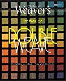 Xenakis, Alexis: The Magic of Doubleweave: The Best of Weaver's