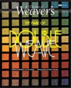 Magic of Doubleweave: The Best of…