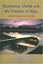 Beatitudes,christ and the Practice of Yoga…