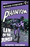 Gentile, Joe: The Phantom: Law of the Jungle