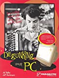 Joli Ballew: Degunking Your PC