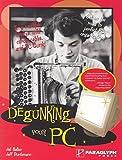 Joli Ballew: Degunking Your PC