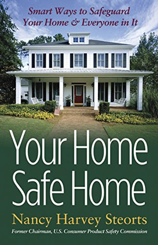 your-home-safe-home-smart-ways-to-safeguard-your-home-and-everyone-in-it-capital-ideas-capital-books