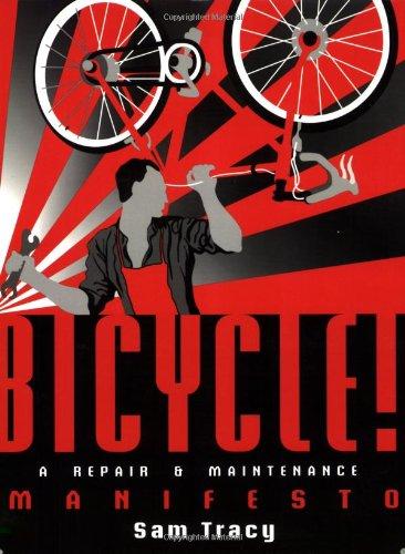 bicycle-a-repair-maintenance-manifesto