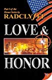 Radclyffe: Love & Honor (Honor Series)