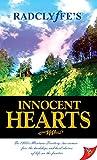 Radclyffe: Innocent Hearts