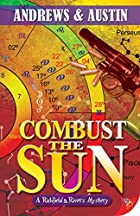 Combust the sun by Andrews & Austin
