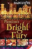 Radclyffe: Passion's Bright Fury