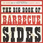 The Big Book of Barbecue Sides by Rick…