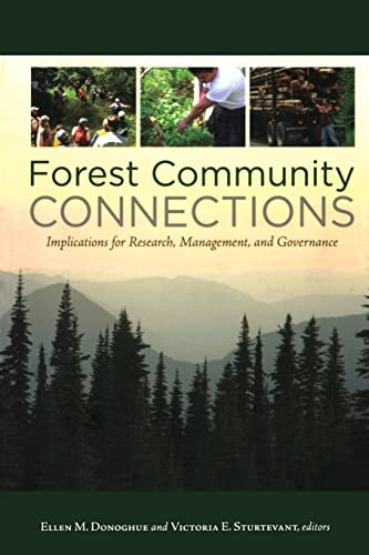 forest-community-connections-implications-for-research-management-and-governance-resources-for-the-future