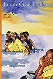 Soto, Gary: Junior Great Books (Junior Great Books: Series 5)
