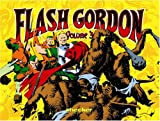 Raymond, Alex: Alex Raymond's Flash Gordon
