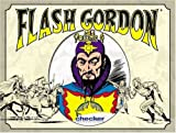 Raymond, Alex: Alex Raymond's Flash Gordon 4
