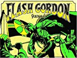 Raymond, Alex: Alex Raymond's Flash Gordon 6
