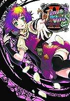 Venus Versus Virus, Volume 2 by Atsushi…