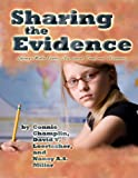 Connie Champlin: Sharing the Evidence: Library Media Center Assessment Tools and Resources