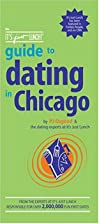 The It's Just Lunch Guide to Dating in…