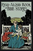 Read-Aloud Book of Bible Stories by Amy…