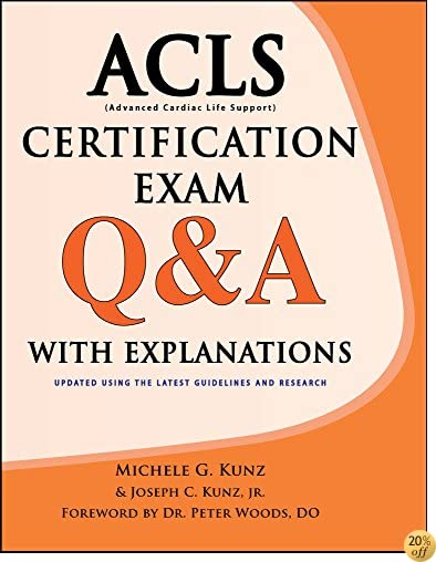 TACLS Certification Exam Q&A With Explanations