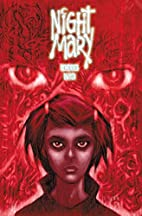 Night Mary by Rick Remender