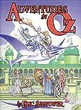 Eric Shanower: Adventures in Oz