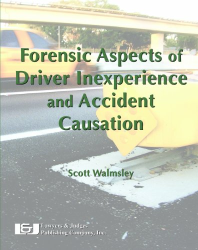forensic-aspects-of-driver-inexperience-and-accident-causation