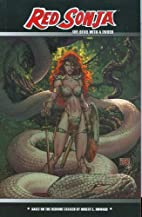 Red Sonja: She-Devil With a Sword, Vol. I by…