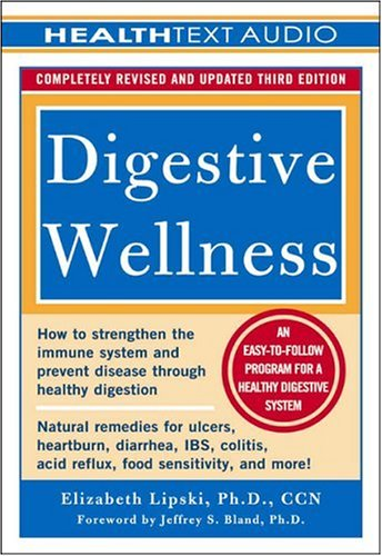 digestive-wellness-third-edition