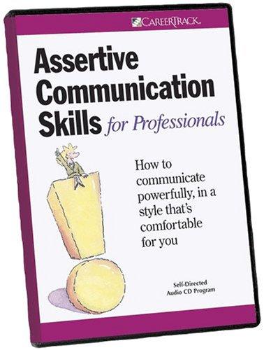 assertive-communication-skills-for-professionals