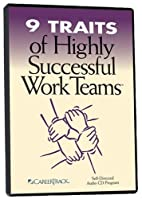 9 Traits of Highly Successful Work Teams by…