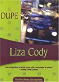 Cody, Liza: Dupe