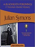 Symons, Julian: The Blackheath Poisonings
