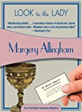 Allingham, Margery: Look to the Lady