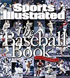 Sports Illustrated: The Baseball Book: Sports Illustrated